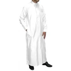 Qamis Al Haramain