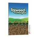 Tajweed leren