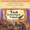 Authentieke verhalen uit Koran en Sunnah deel 9