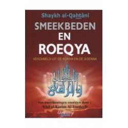 Smeekbeden en Roeqya (pocket)