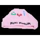 Babymutsje Mini Muslim