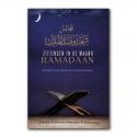 Zittingen in de maand Ramadaan