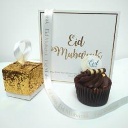 Eid Mubarak cadeaulint