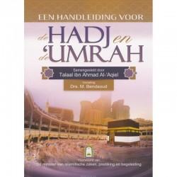 Handleiding voor de Hadj en de Umrah (pocket)