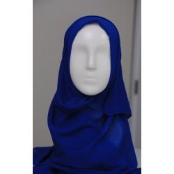 Hijab Medium