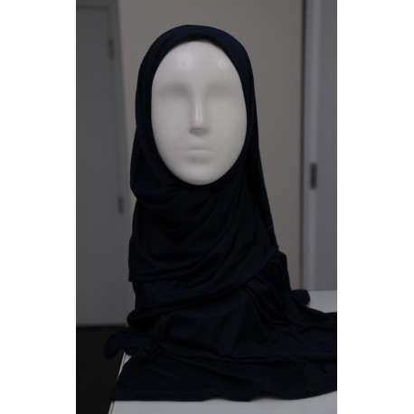Hijab XL