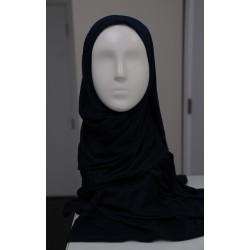 Hijab Large