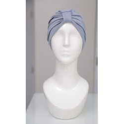 Turban - bonnet