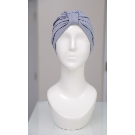 Turban - bonnet
