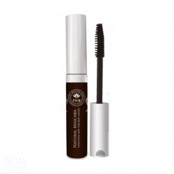 Pure Halal Beauty All in One Natural Mascara