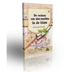 Rechten van niet-moslims in de islam