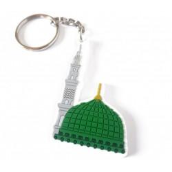 Sleutelhanger Masjid Nabawi