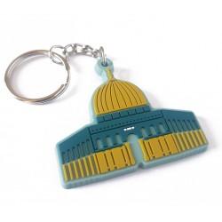 Sleutelhanger Al Quds moskee