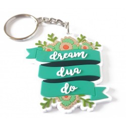 Sleutelhanger Dream Dua Do