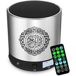 Qur'an speaker mini