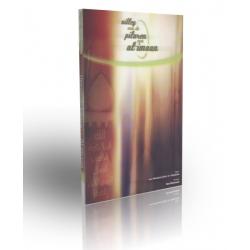Uitleg van de pilaren van Al-imaan