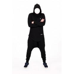 ABEED sportwear Nightshade