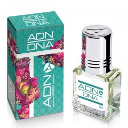 DNA - ADN PARIS