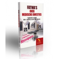 Fatwas`s over medische kwesties