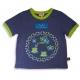 T-shirt \'Petite Muslimah\'