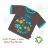 T-shirt \'One World, One Ummah\'