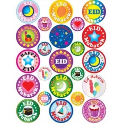 Eid Stickerpack