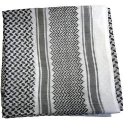 Palestijnse sjaal - Yashmagh